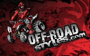 red-quad-atv-wallpaper-offroadstyles