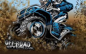 blue-quad-atv-wallpaper-offroadstyles