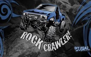 blue-rock-crawler-truck-offroad-styles