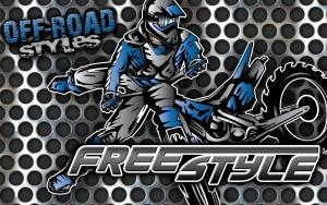 freestyle-dirtbike-wallpaper-offroadstyles