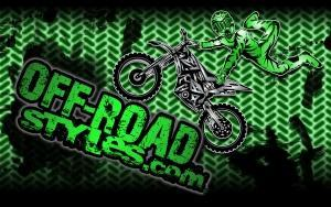 green-freestyle-dirt-bike-wallpaper-offroadstyles
