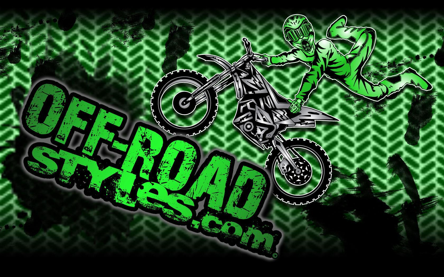 Free Off Road Wallpapers Off Road Styles