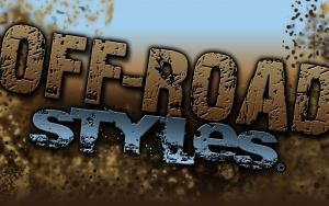 off-road-styles-muddy-logo