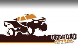 off-road-styles-race-truck