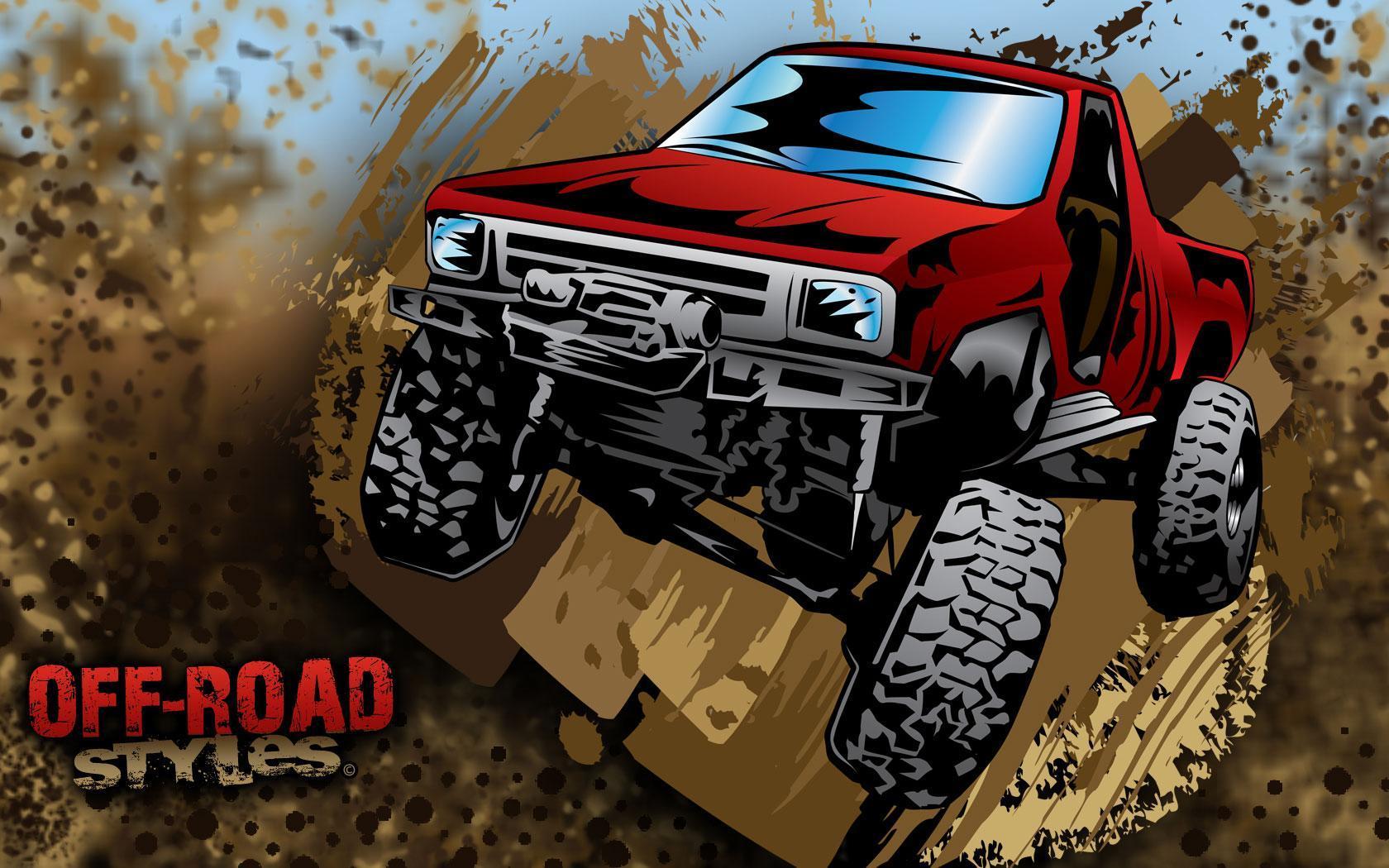 offroadstyles-muddy-red-4x4-truck.jpg